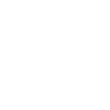svg-logo-alpamare_white